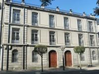 Reforma de fachada en Vitoria-Gasteiz