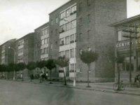 ¿Cómo se vive en los barrios de oro de Vitoria?