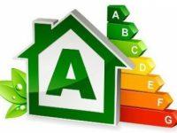 """¿Qué es la """"calificación energética"""" de un edificio?"""