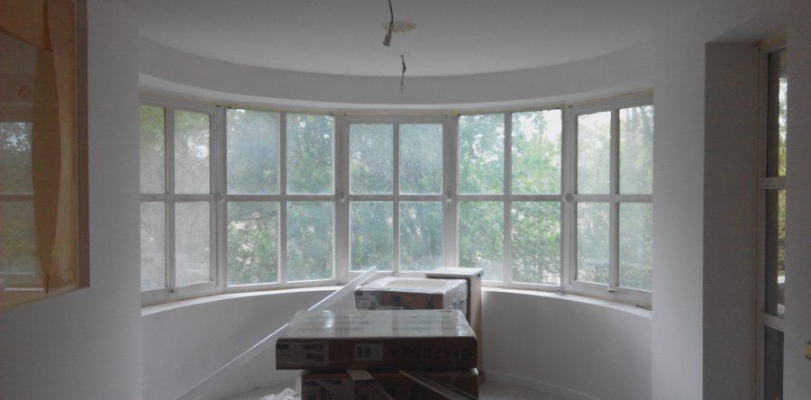 Ocho errores que evitar al reformar tu casa