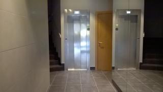 como-sustituir-ascensor-cota 0