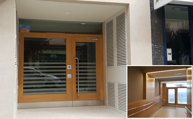 acceso-residencia-nijesus
