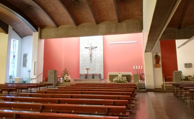 reforma-sanjuan-capilla-ANTES