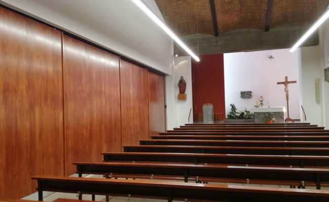 reforma-sanjuan-capilla2